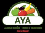Aya-Market